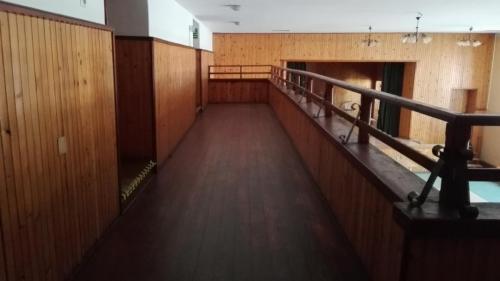 Sala 27